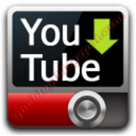 How To Download Video From Youtube For Free