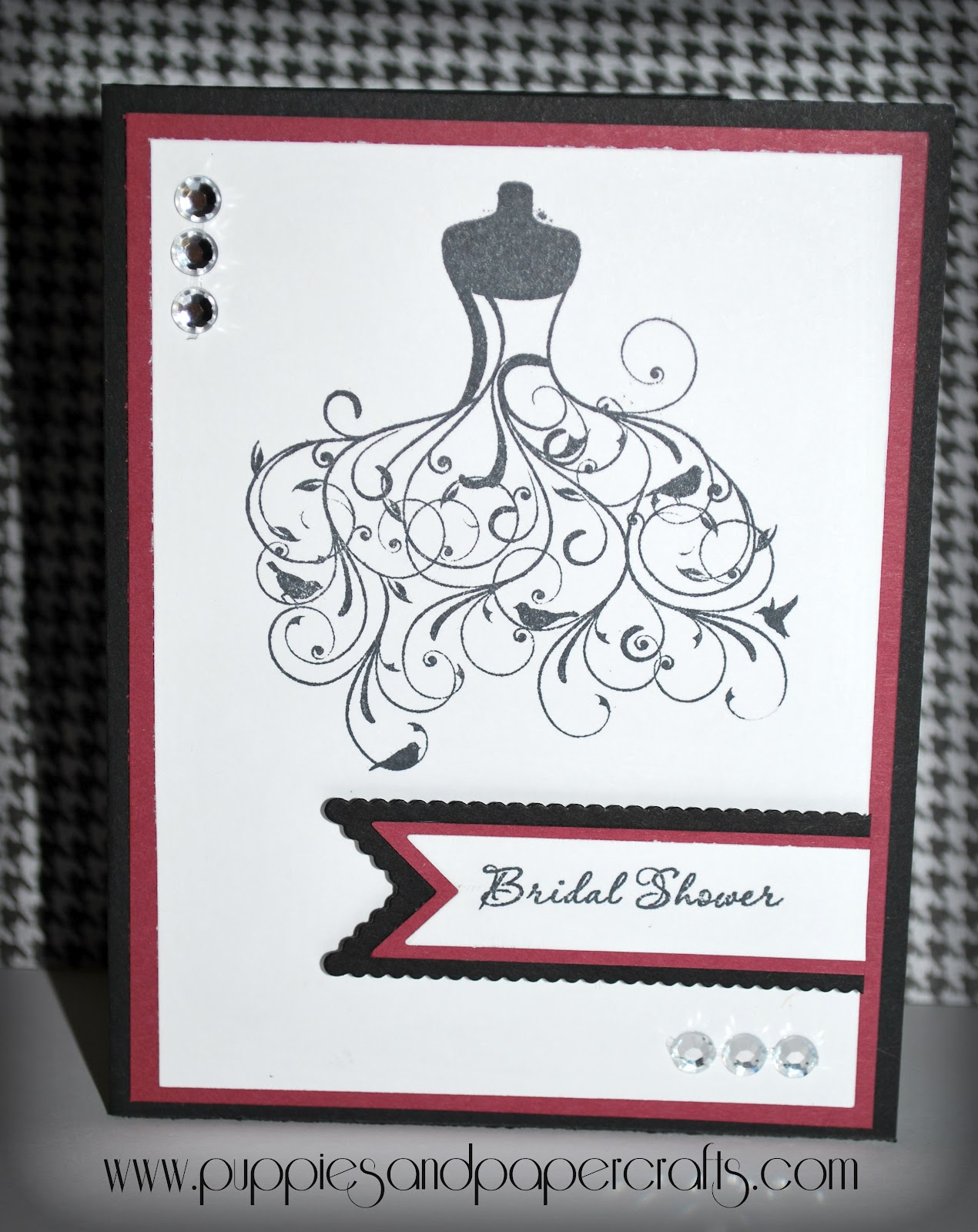 wedding shower card sayings quotations