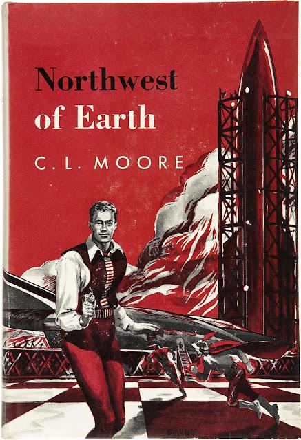 http://4.bp.blogspot.com/-ZDmYAuZ4QDI/T16hmzywHVI/AAAAAAAABKY/GDohue4bqgQ/s1600/Northwest+of+Earth+(1954).jpg
