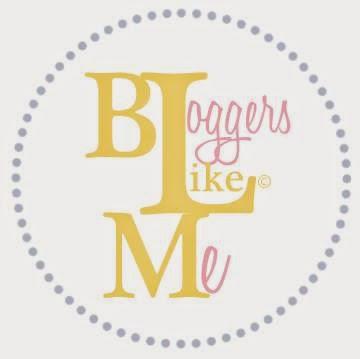 BLM Member
