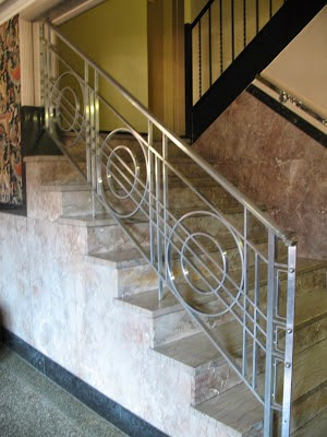 Standard-Stainless-Steel-Stair-Rails
