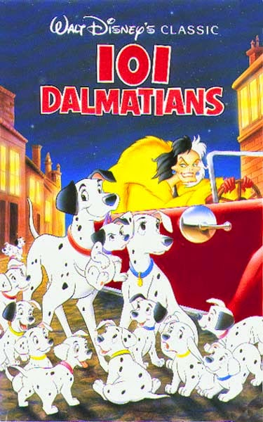 101-Dalmatians-Movie-Poster