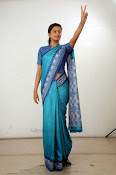 Priyamani as Politician Photo shoot-thumbnail-5