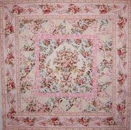 Victorian Quilt II