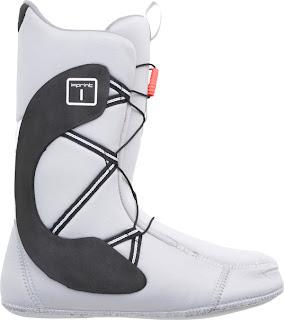 burton snowboard boot liner