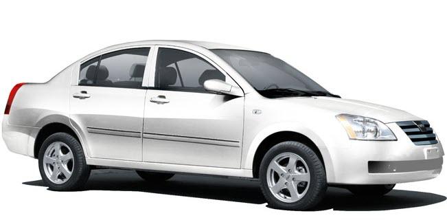 صور سيارة اسبرانزا A516 ال اس 2011 - اجمل خلفيات صور عربية اسبرانزا A516 ال اس 2011 - Speranza A516 LS Photos Speranza-A516_LS_2011_650x300_wallpaper_07.jpg