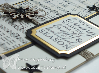 stampinup lovetostamp embellished ornaments tags and labels framelits