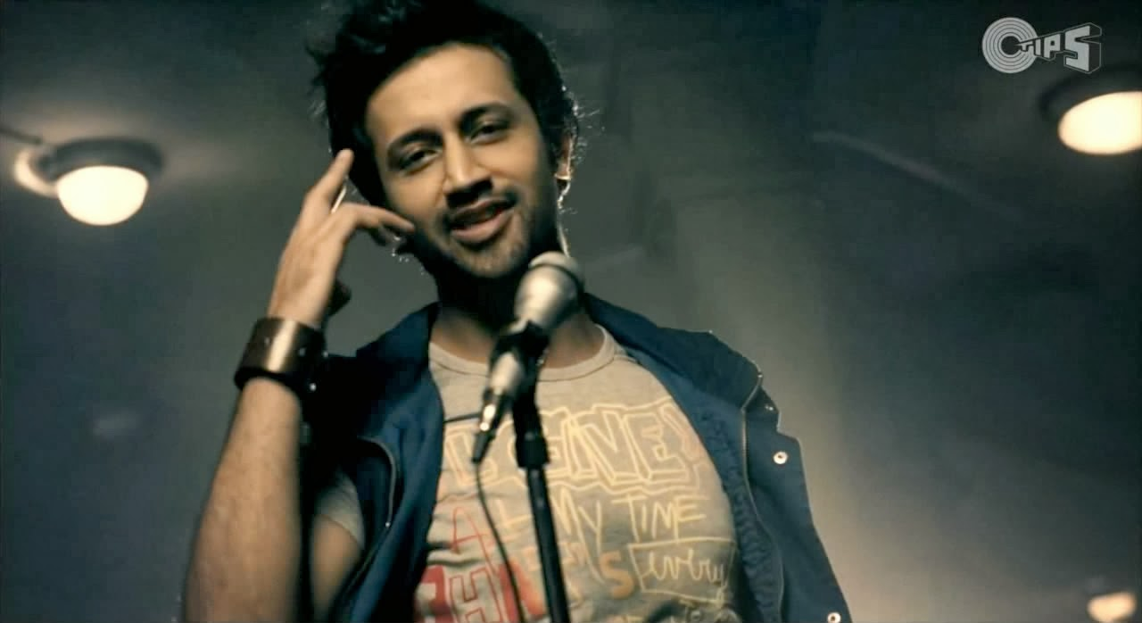 teri yaadein mulakatein song download video