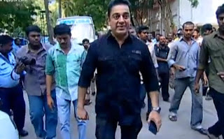 kamal haasan in vijay tv super singer t20