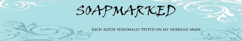 Soapmarked