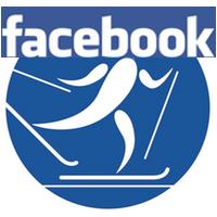 Visitez et aimez notre page facebook «hiver »