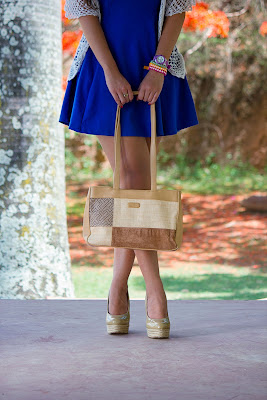 accesorios-moda-fashionblogger-blogger-ideas-detalles-inspiracion