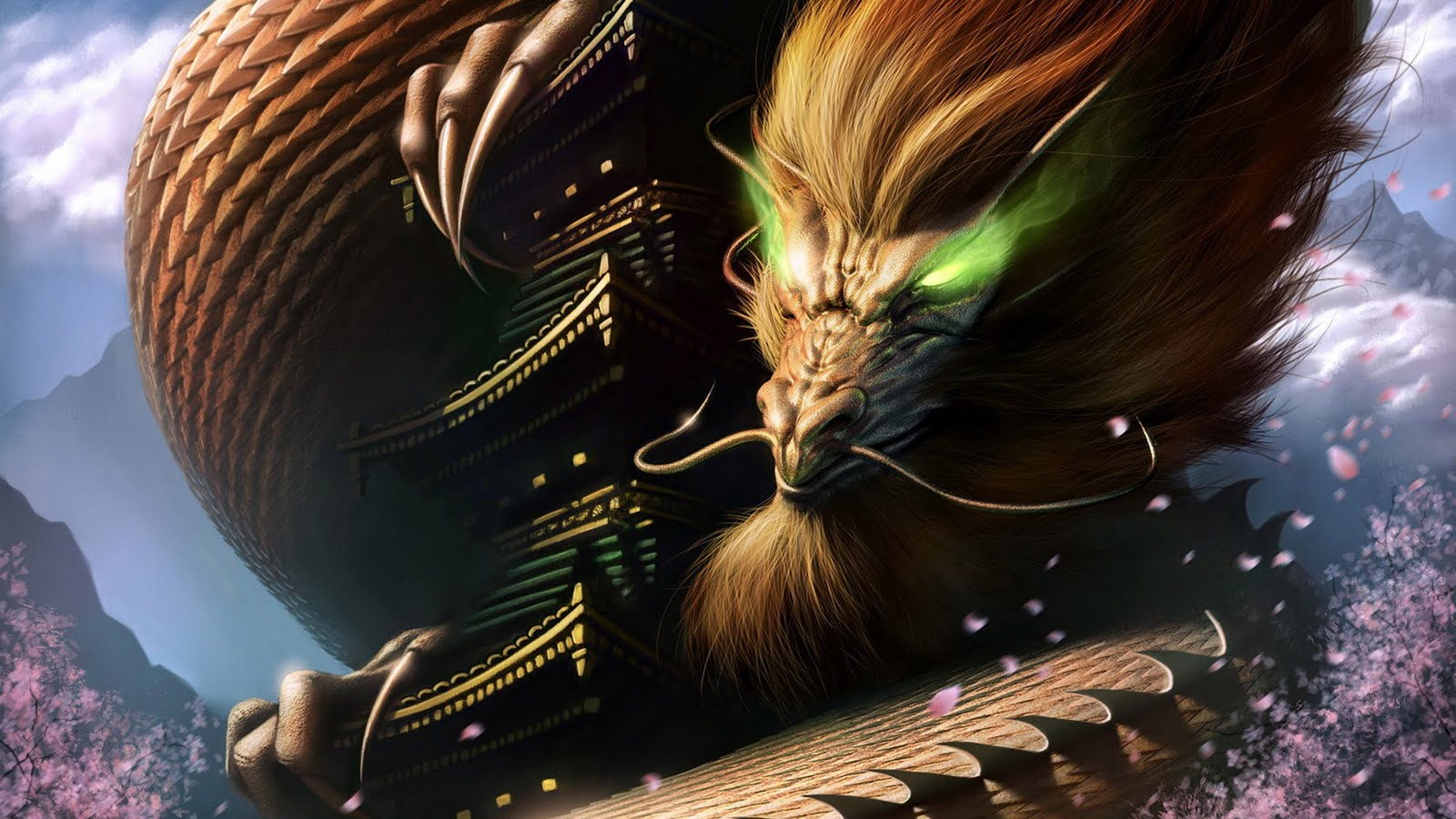 http://4.bp.blogspot.com/-ZDzxjjaWqrs/Tm2zrHVHv5I/AAAAAAAAAoM/C3CIHzAecro/s1600/Dragon_King-Fantasy_CG_illustration_wallpaper_1920x1080.jpg