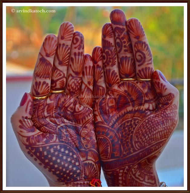Mehndi Art, Mehndi Design, Mehndi, Heena,