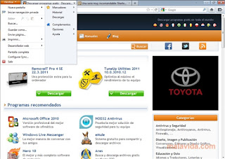 Free,Download,Firefox .Browser,43.0.1