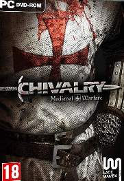 Download Chivalry Medieval Warfare