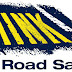 Road Saftey Day  celebrate  in Mogra @2nd Oct 2015