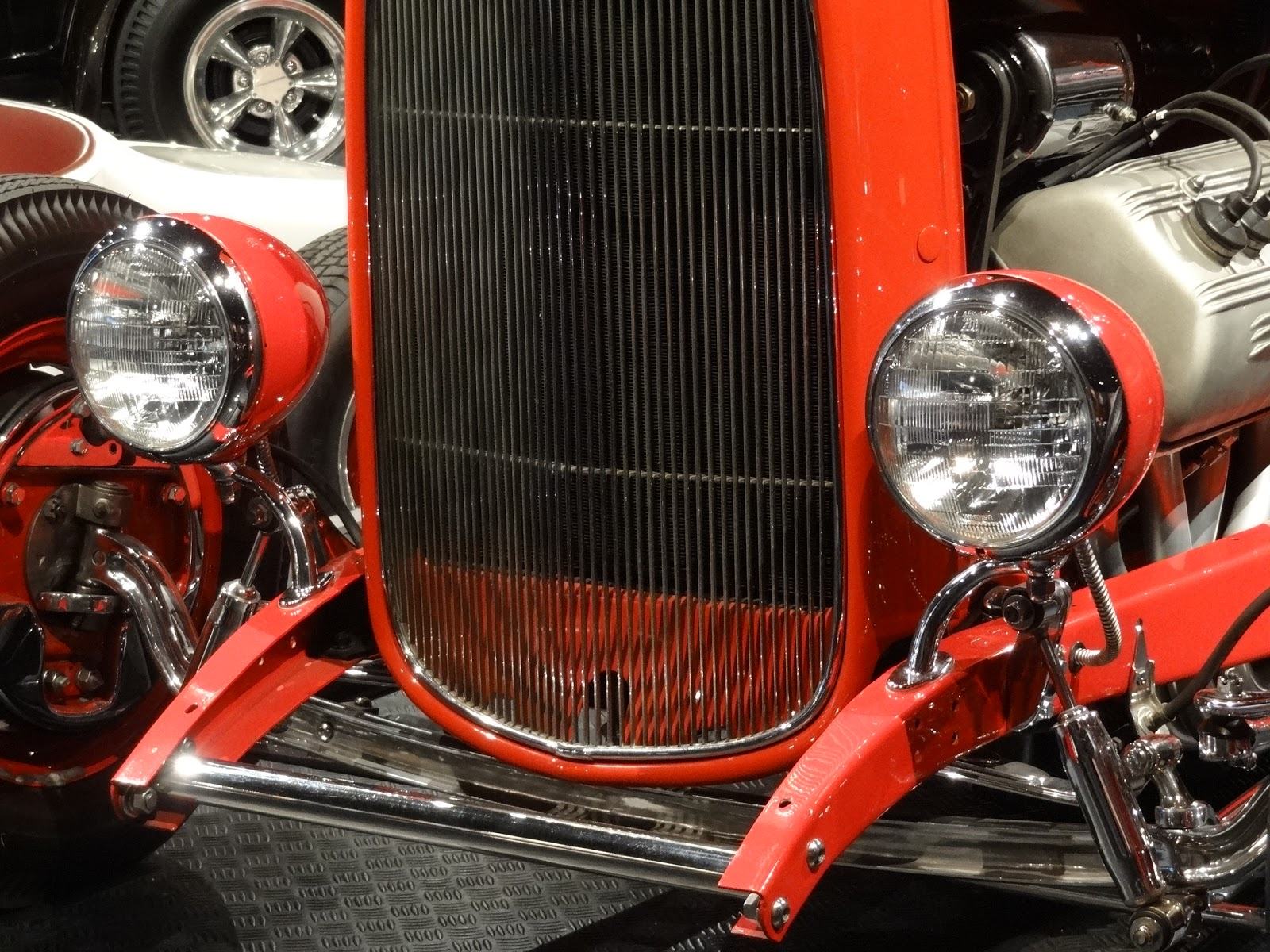 the hot rod disorder guide to blc headlights rh hotroddisorder com Hot Rod Headlight Switch hot rod headlight wiring diagram