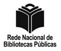 Rede Nacional de Bibliotecas Públicas