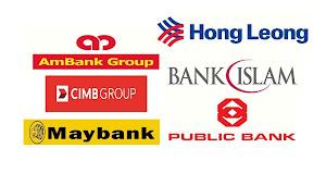 SPPASB | PANEL BANK