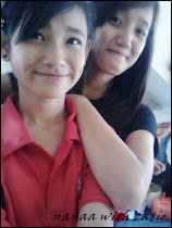 "with zatie "")"