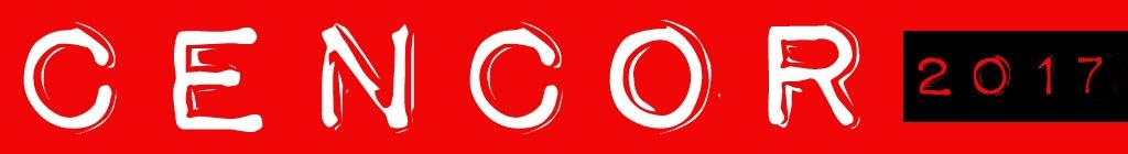CENCOR