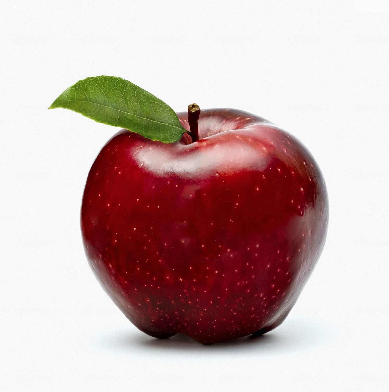 Resultat d'imatges de poma