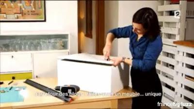 http://www.france2.fr/emissions/c-est-au-programme/chroniques-par-theme/carrefour-des-blogs-faites-vous-un-meubleunique_327111