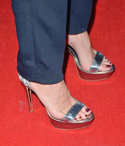 Naomi Watts_style