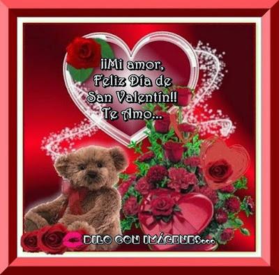 Imagenes de amor y amistad para descargar, romanticas para dedicar