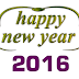 Happy New Year 2016 Images | New Year Wishes 2016 | New Year Quotes 2016 | New Year Greetings 2016 | New Year 2016 SMS | New Year 2016 Wallpaper | New Year 2016 Greetings | New Year 2016 Messages | New Years Eve 2016