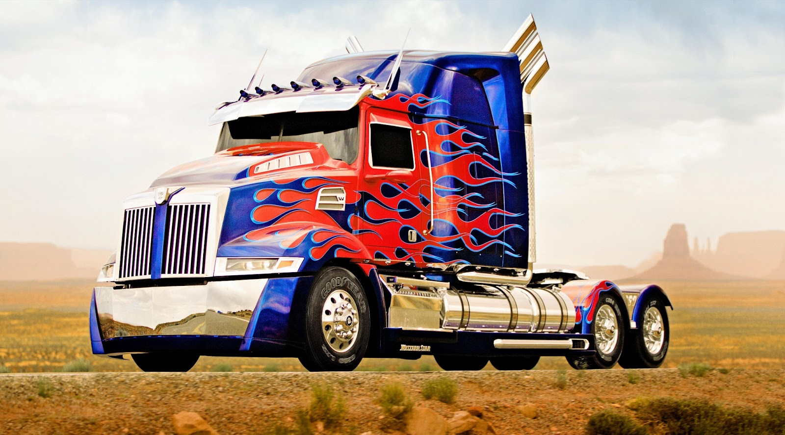 Image Result For Optimus Prime Movie