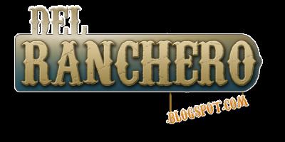 Del Ranchero