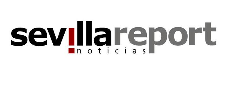 Noticias | Sevilla Report