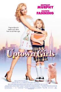 """<a href="""" http://4.bp.blogspot.com/-ZEHZzRyUeaw/URtsA9D7PqI/AAAAAAAABq0/cnigUEK3338/s320/uptown+girls+2003.jpg""""><img alt=""""Artis Cilik Hollywood Berbakat Dakota Fanning, Biodata Dakota Fanning kakak Elle Fanning,uptown girls 2003 dakota fanning Brittany Murphy"""" src=""""http://4.bp.blogspot.com/-ZEHZzRyUeaw/URtsA9D7PqI/AAAAAAAABq0/cnigUEK3338/s320/uptown+girls+2003.jpg""""/></a>"""