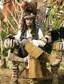 Chief Jack