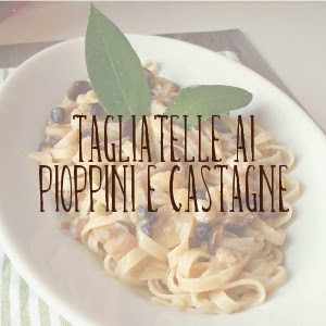 http://pane-e-marmellata.blogspot.it/2014/11/tagliatelle-autunnali.html