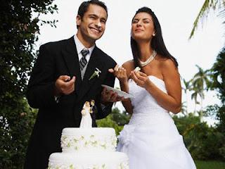 [imagetag] menikah