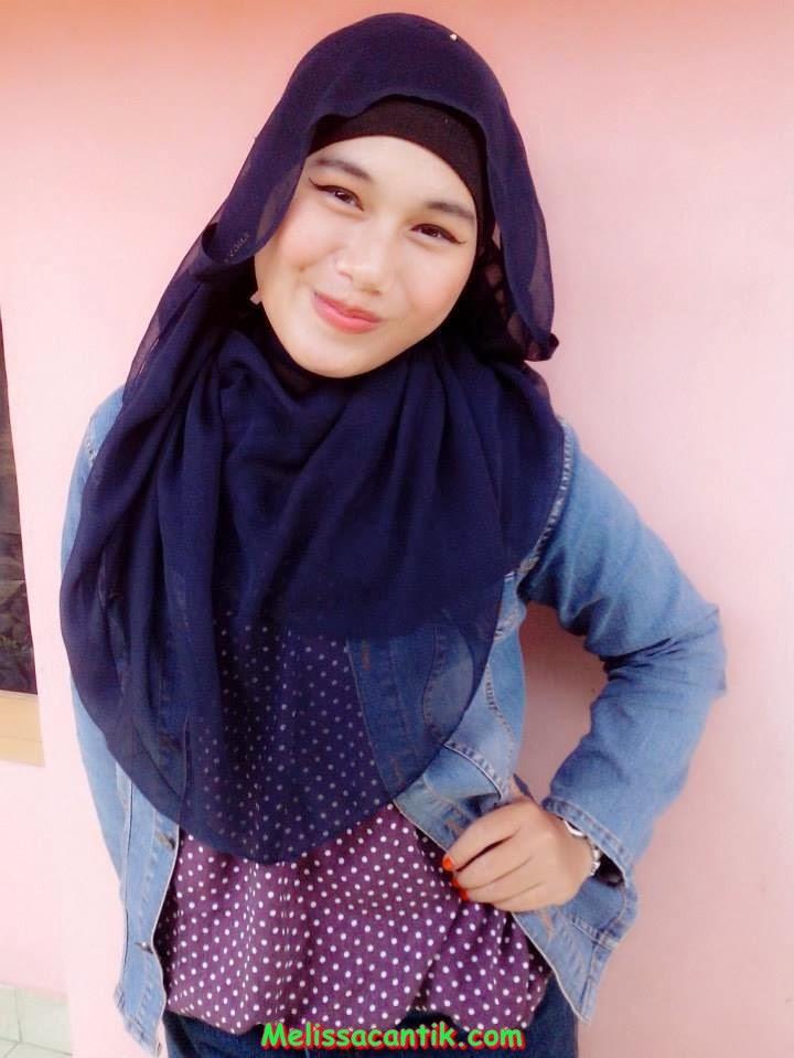 Wanita berjilbab mesum hot terbaru Pic 10 of 35