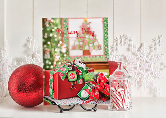 Magical Holiday Moments 2013 catalog