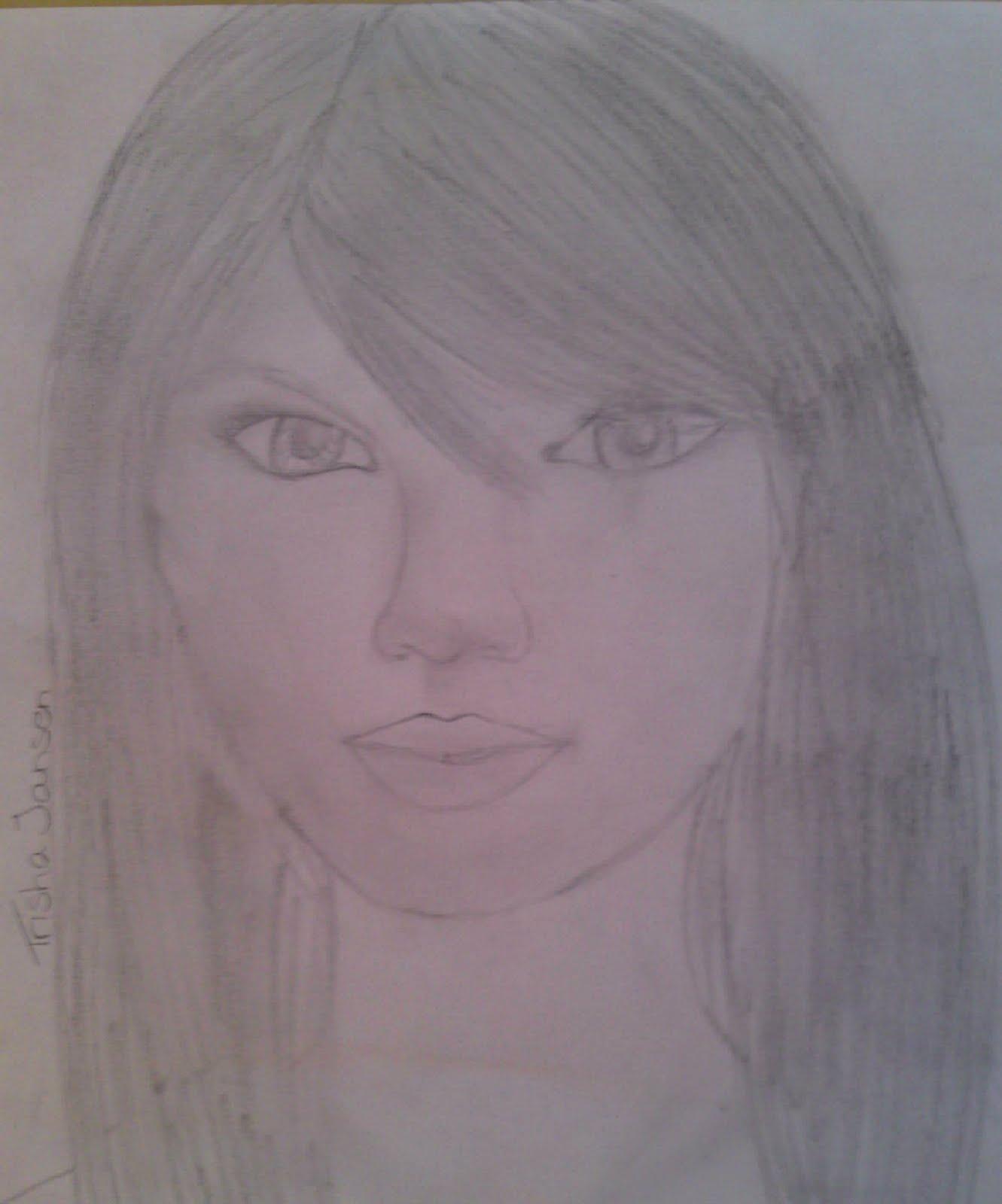 http://4.bp.blogspot.com/-ZEKErsSRAdQ/TfipYxCWMGI/AAAAAAAAAAM/zW0UdMsEoQY/s1600/Taylor+Swift..jpg