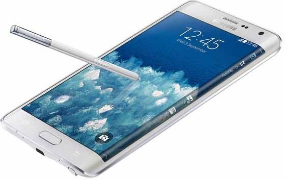 Samsung Galaxy S7 Siap Hadirkan Dua Varian Berbeda