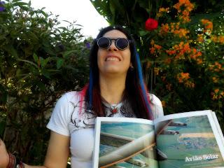 http://entusiastanoar.blogspot.com.br/2015/05/aviao-solar-impulse-revista-frequencia.html