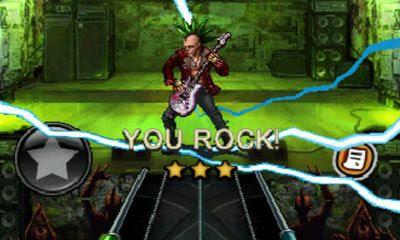 Rock Guitar Hero apk