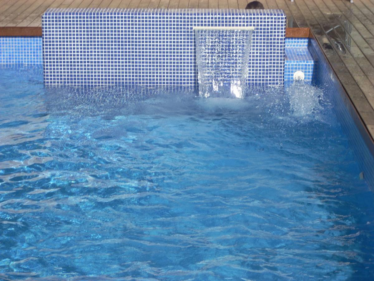 Hormig n impreso en zaragoza huesca y teruel 629 48 99 for Valores de piscinas de hormigon