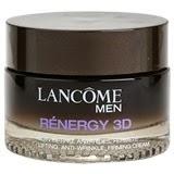 http://www.fapex.es/lancome/renergy-3d-crema-reafirmante-y-antiarrugas-de-dia-para-todo-tipo-de-pieles/