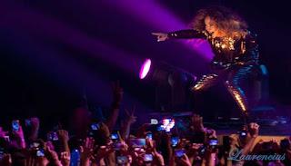 Jennifer-Lopez-Guncang-Jakarta_2