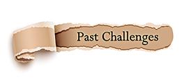 http://morethanwordschallenge.blogspot.com.au/p/past-challenges.html