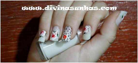 decoracao-unhas-adesivos-paulinha2
