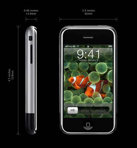 Apple Iphone 4s Price 2012 Apple Iphone 4s 16gb Price